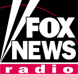 fox-news-radio-266x250