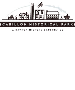 Carillon Park