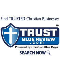 Trust Blue Review