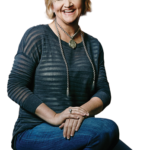 Chonda Pierce – Coming to Dayton