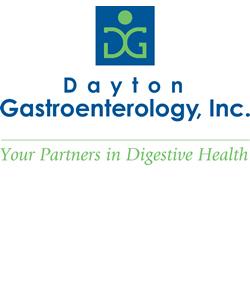 Dayton Gastroenterology, Inc.