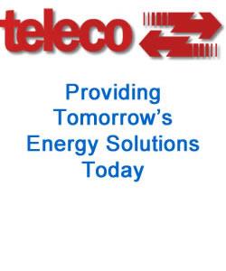 Teleco Energy