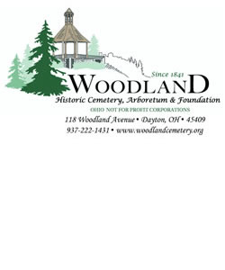 Woodland Cemetery, Arboretum and Foundation