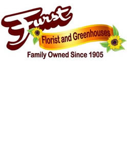 Furst Florist and Greenhouse