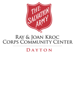 Salvation Army - Ray & Joan Kroc Corps Community Center